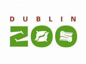 dublin-zoo_ireland