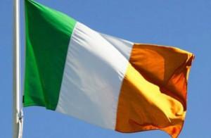 New-Ireland-font-b-Irish-b-font-Republic-Large-font-b-Flag-b-font-5ft-x