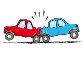 13097559-autonehoda