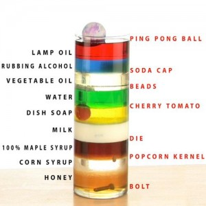 9-Layer-Density-201012080001