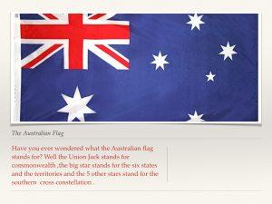 Australia.002