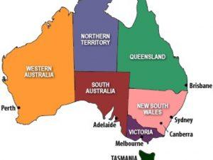 Australia.003