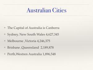 Australia.004