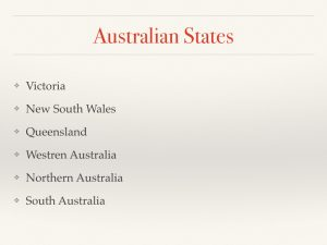 Australia.005