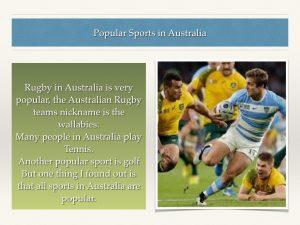 Australia.008