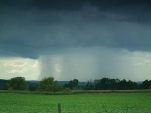 Distant_rainstorm