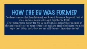 EU version 2.003