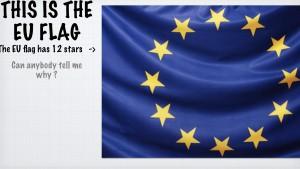 EU version 2.006