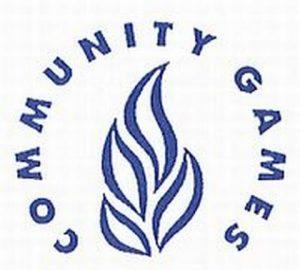 community_games_logo