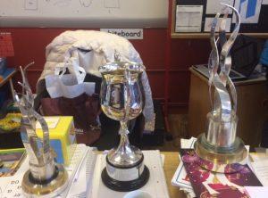 skerries-trophies