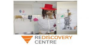 Rediscovery Centre Trip